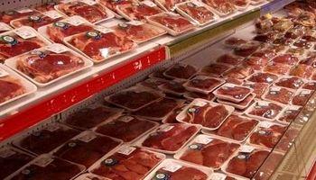 امکان کاهش قیمت گوشت گوساله تا ۷۵هزار تومان