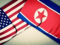 اولین پیام مستقیم کره شمالی به آمریکا رسید
