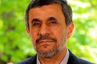 تولد احمدینژاد بدون رعایت پروتکلهای ضدکرونایی +عکس