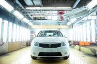 بررسی خرید و فروش حوالههای پیش فروش برخی خودروها