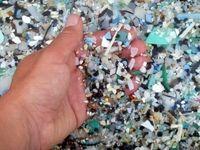 نرخ بازیابی پلاستیک ۳برابر میشود