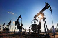 سهم دولت روحانی و احمدینژاد از بازار نفت چقدر است؟/ صادرات نفت در بهار از ۲میلیون و ۳۹۰هزار بشکه فراتر رفت