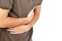 نکاتی برای پیشگیری از دردهای اسکلتی و عضلانی
