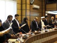 رئیس شورای شهر یزد: استعفا میدهم