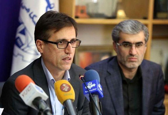 منصوری: تلاش برای حفظ و توسعه اشتغال موجود