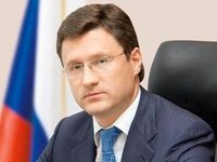 روسیه روی نفت ۵۰دلاری حساب میکند