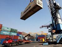 افت ۱۷درصدی صادرات آمریکا به ایران در ژانویه ۲۰۲۰/ تحریمهای آمریکا علیه ایران با انتقاد نهادهای بشردوستانه مواجه شد