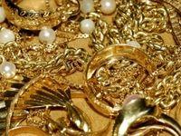 قیمت طلا و سکه ثابت ماند
