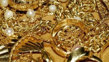 افزایش ۳۸۲ درصدی کشف قاچاق طلا در مرزهای غربی