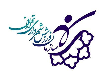 واکنش سازمان ورزش شهرداری تهران به اهدای ۲۰ بیلبورد به بهاره افشاری