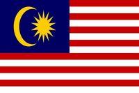 مالزی دیپلماتهای کره شمالی را اخراج کرد