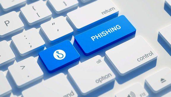 ۸۰ درصد؛ سهم جرایم مالی از پروندههای سایبری