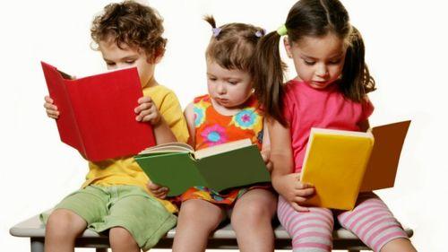 کاسبی با کودکان بیشفعال