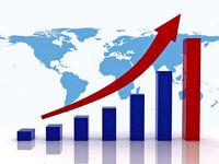 سایه تکانههای سیاستهای اقتصاد کلان بر تورم
