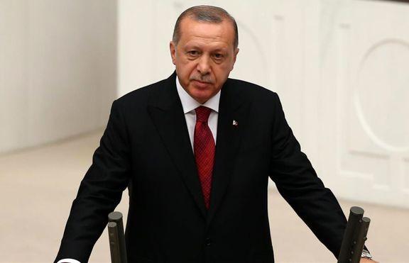 گزارش فارین پالسی از پیروزی اخیر اردوغان
