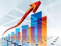 مهمترین تحولات اقتصادی سال۹۶ چهبود؟/ حباب بازار سکه از بین میرود
