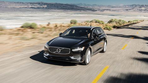 2019-Volvo-V90-T6-AWD-Inscription
