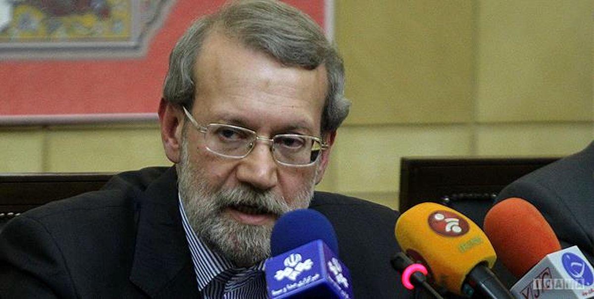از اظهارات بن سلمان درباره حل اختلافات با ایران استقبال میکنیم / تهران به انصارالله یمن سفارش میکند که هر گونه آتشبس را بپذیرد