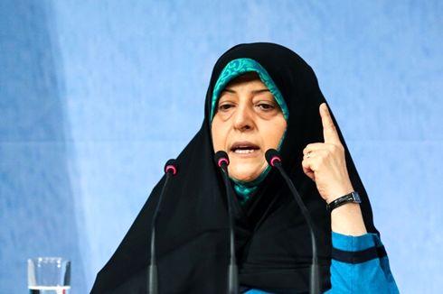 وجود 3.5میلیون زن سرپرست خانوار در ایران