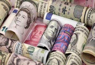 منافع فرادستان در افزایش نرخ ارز