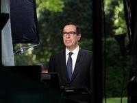 آمریکا به دنبال قطع دسترسی ایران به «سوئیفت» است