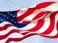 واکنش سفارت آمریکا در امارات به حملات موشکی ایران