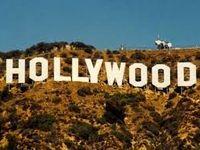 5 طلاق پرهزینه زوج های هالیوودی+عکس