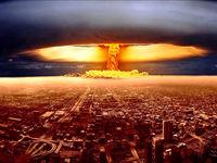 موج آزمایش هستهای کرهشمالی به کرهجنوبی رسید