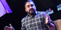 مدیر امنیتی سابق فیس بوک خواستار برکناری زاکربرگ شد
