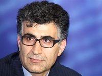 منشاء تورم در ایران گرانی بنزین نیست