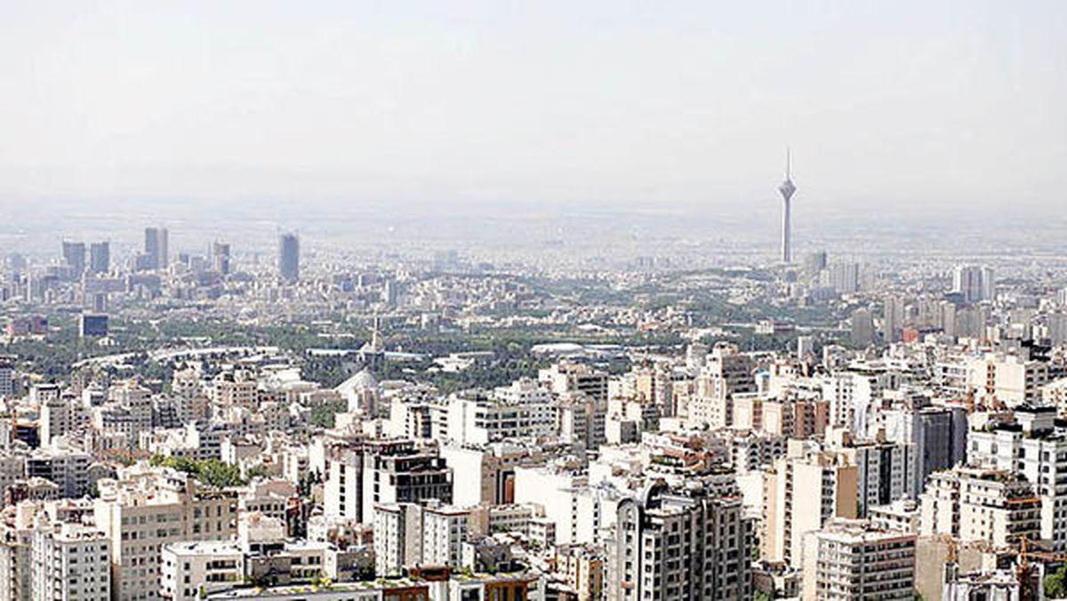آژیر خطر دخلوخرج شهرداری تهران
