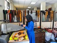 بیش از یک میلیون و ٣۰۰ هزار زن سرپرست خانوار تحت پوشش هیچ نهادحمایتی نیستند