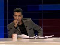 رودررویی سیما با عادل فردوسیپور