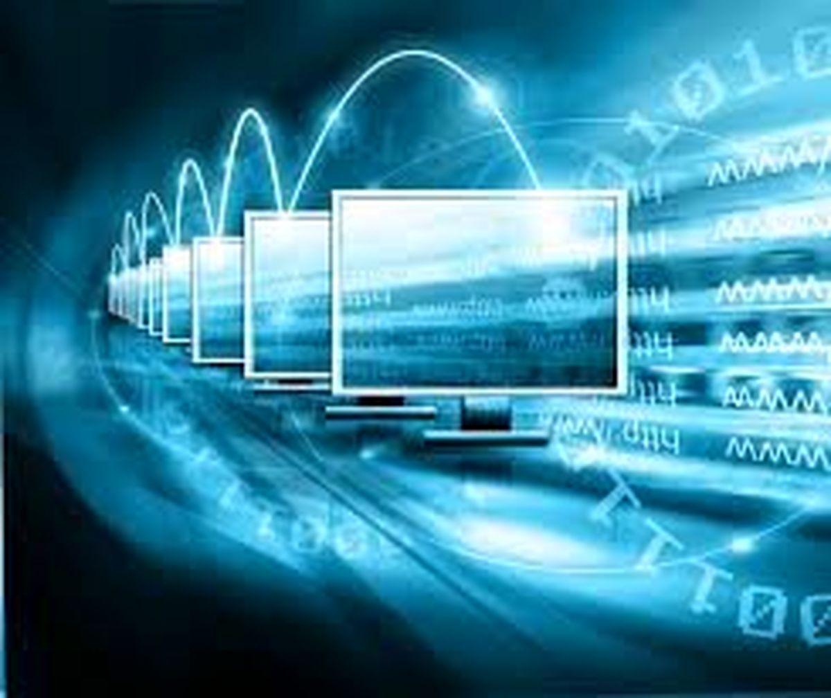 توسعه شبکه ملی اطلاعات به معنای قطع اینترنت جهانی نیست