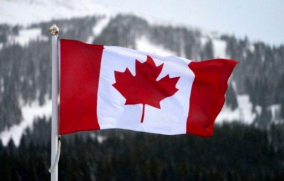 کانادا: در تلاش برای کاهش تنشها در رابطه با ایران هستیم