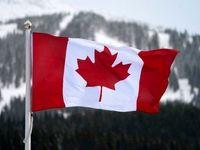 افزایش نرخ بیکاری کانادا