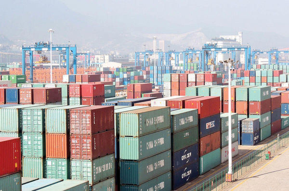ارزآوران برتر صادرات۹۹ کشور معرفی شدند