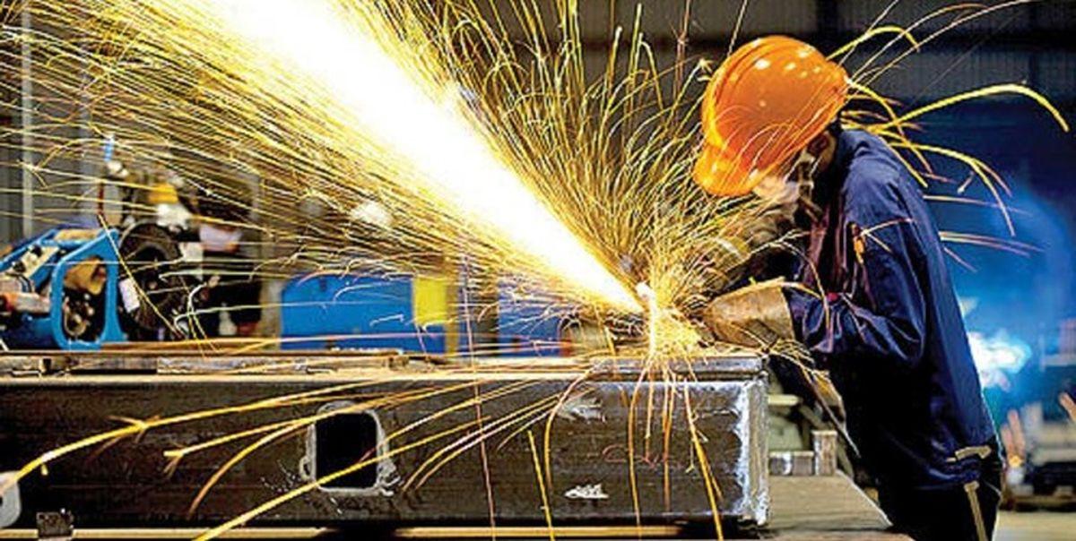 جزییات رشد ظرفیت تولید محصولات صنعتی در ۸سال گذشته