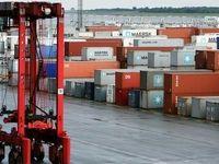 حذف ارز با نرخ رسمی برای واردات ماشینآلات و تجهیزات تولیدکننده کالاهای اساسی
