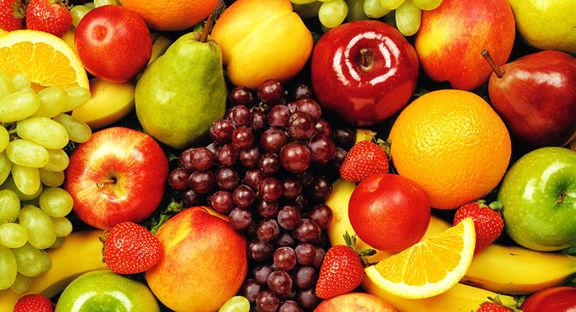 توصیههای تغذیهای در دوران نقاهت بیماری با ویروس کرونا