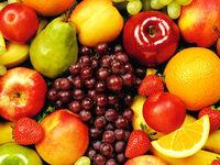 فرمول خوراکی برای تقویت سیستم ایمنی بدن