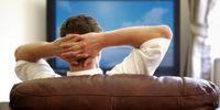 خطر ۳برابری ابتلا به عفونت با کمتحرکی