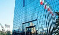 بانک مرکزی: تخلفات سود را گزارش دهید!