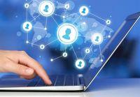 تعرفه خدمات اینترنتی این روزها چقدر است؟