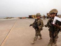 نیروهای آمریکایی بین60تا 100روز آینده سوریه را ترک میکنند
