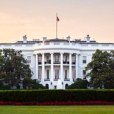 آمریکا ترکیه را تهدید به تحریم کرد