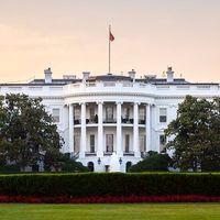 یونهاپ: آمریکا مانع ارسال تجهیزات پزشکی کره به ایران است