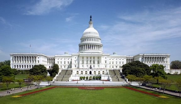 سود و زیان «تحریم» برای واشنگتن