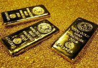 کاهش قیمت طلا علیرغم تشدید جو ریسک گریزی/ روند نزولی فلز زرد با افزایش ۴.۳درصدی خرید مسکن