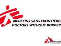 رویترز: سازمان پزشکان بدون مرز در ایران مرکز درمانی تأسیس کرد